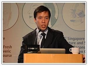 Dr Dennis Chua